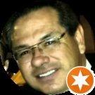 Raul Pineda Avatar