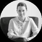 Alison Beckner Avatar